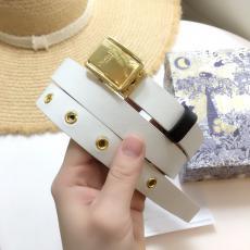 限定 Dior ディオール 両面細部品質高牛革定番幅2cm4色本当に届くブランドコピーちゃんと届く代引き店