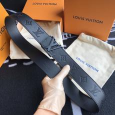 LOUIS VUITTON ヴィトン 新作幅4cm大人気定番おしゃれ 百搭 シンプル本当に届くスーパーコピー代引き後払い届く工場直営ちゃんと届く