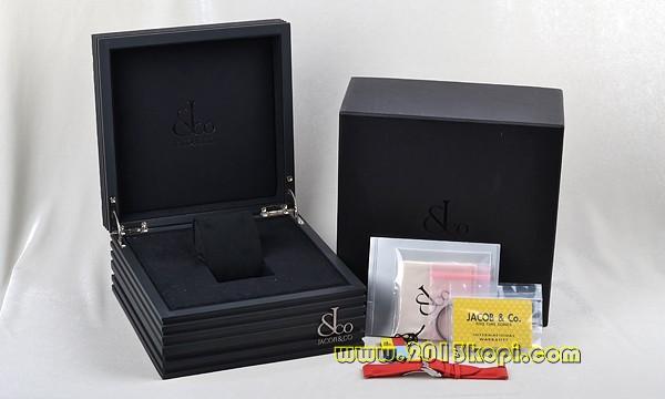 ジェイコブ ダイヤモンド ブランドコピー 新品 メンズ シルバー JC-3D