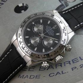 おしゃれなブランド時計がロレックス-デイトナ-ROLEX-116519-29-男性用を提供します. 代引きコピー品ファッション通販