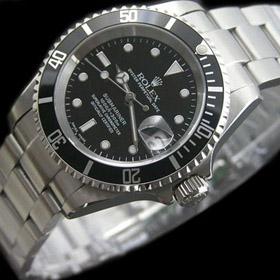 おしゃれなブランド時計がロレックス-サブマリーナ-ROLEX-16610-15-男性用-JPを提供します. 代引き可能