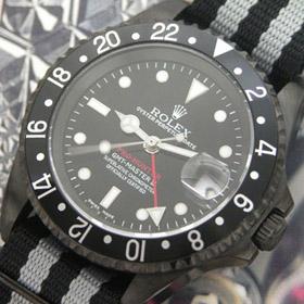 おしゃれなブランド時計がロレックス-GMTマスターII-ROLEX-116718-2-男性用-JPを提供します. 激安 おすすめ