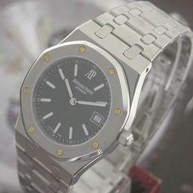 おしゃれなブランド時計がオーデマピゲ-ロイヤルオーク-AUDEMARS PIGUET-15300ST.OO.1220ST.02-aj-男性用を提供します. 通販大丈夫ばれない