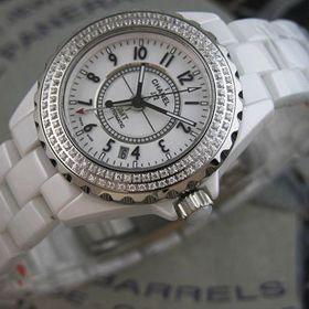 おしゃれなブランド時計がシャネル-CHANEL-H0969-bb-J12-男性用を提供します. 通販専門店